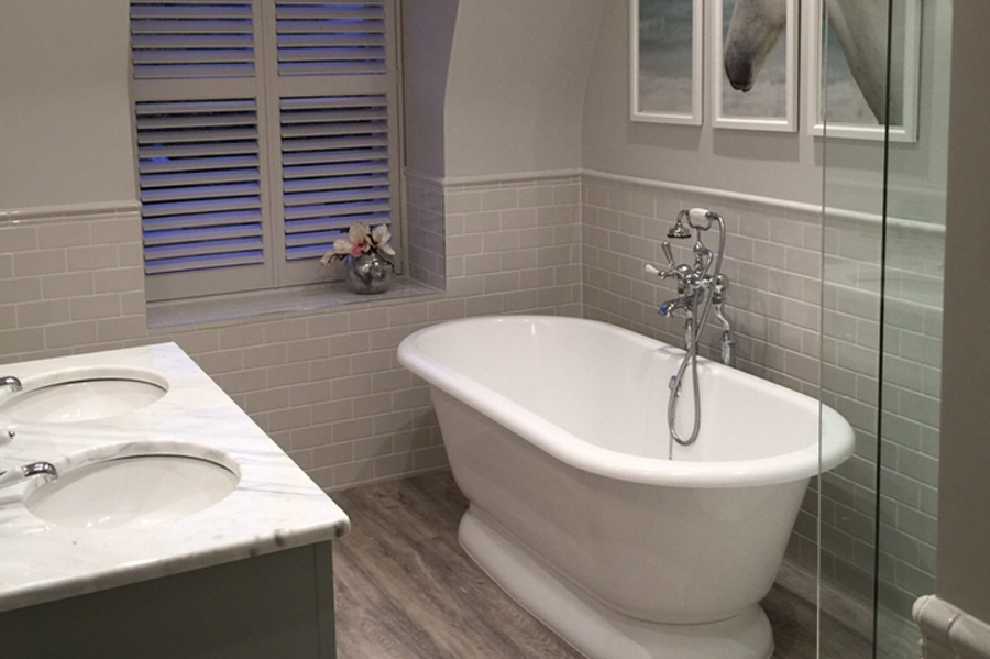 home--project-frame-swift